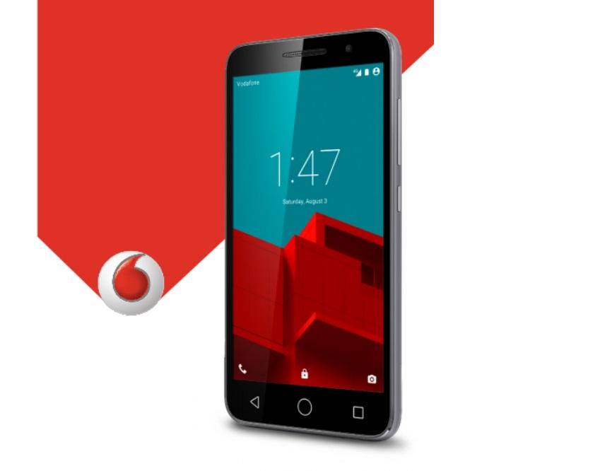 smartphone wind mobile