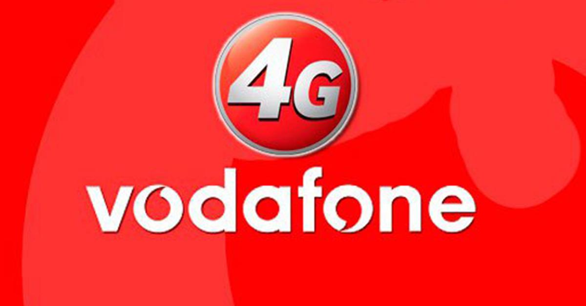 Offerte vodafone nuovi clienti smartphone for Magazzini telefonia discount recensioni