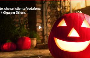 vodafone_halloween_gigaregalo