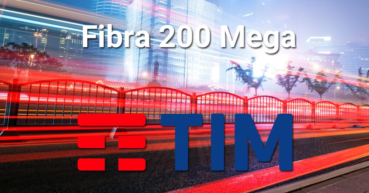 Risultati immagini per Nuovi comuni coperti dalla rete in fibra di Telecom TIM