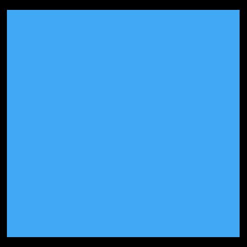 www.tariffando.it