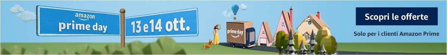 prime day 2020 amazon